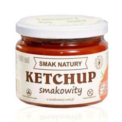 Ketchup 330ml